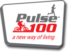 Pulse100