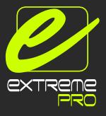 Extreme Pro