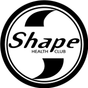 Shape Health Club