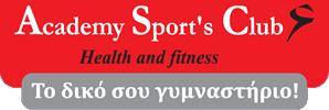Academy Sport's Club