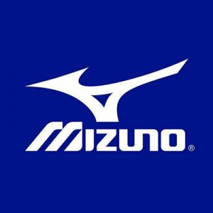 Just Mizuno Thessaloniki