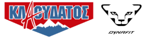 KLAOUDATOS-Dynafit Store