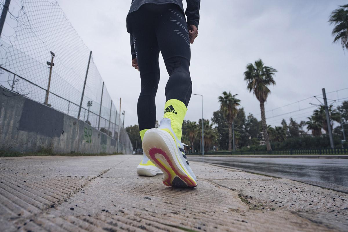 adidas ultraboost 21 running