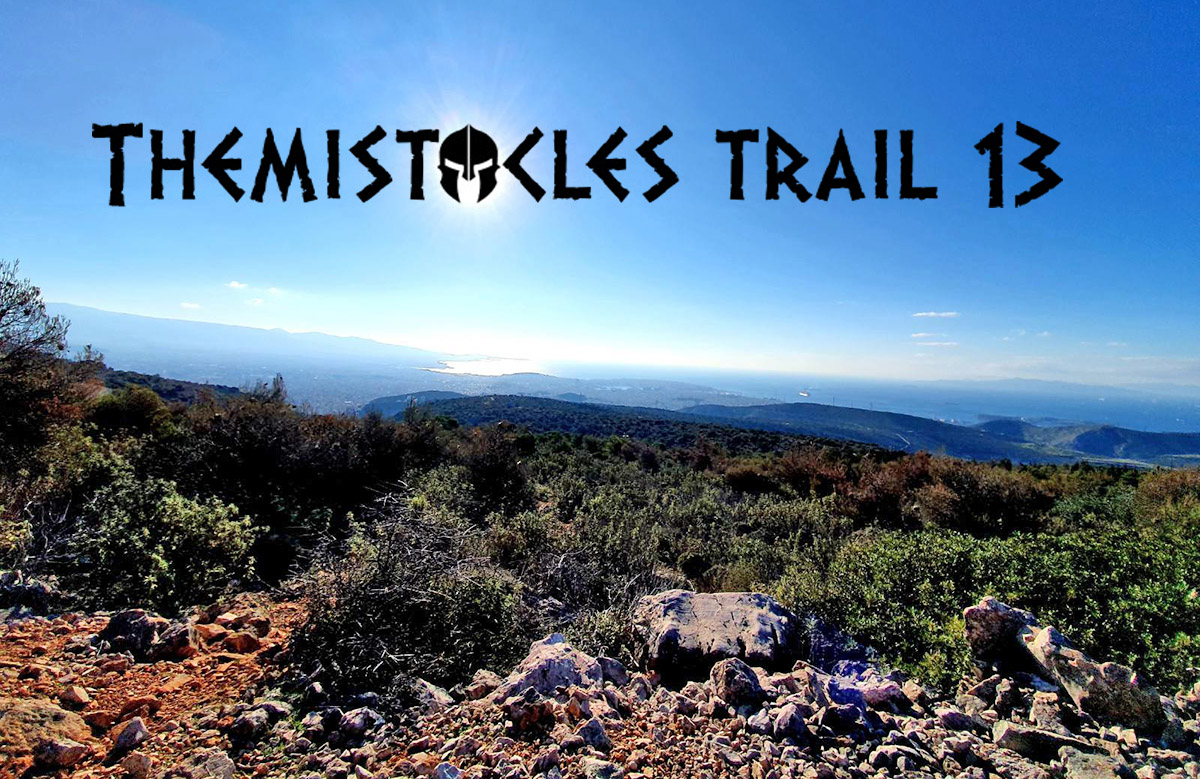 themistocles trail 13
