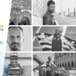 Virtual Rhodes Marathon