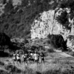 Run Messinia