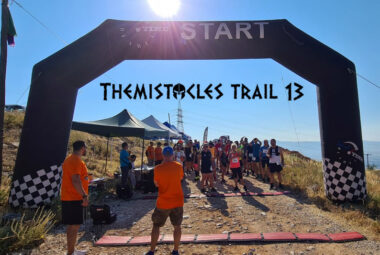 Themistocles trail 2021