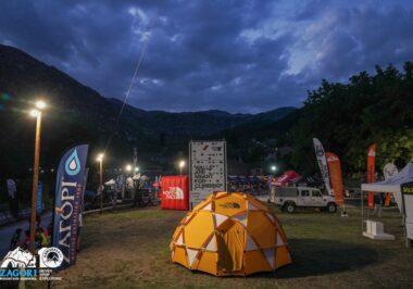 The North Face_Zagori Mountain Running