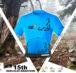 Hercules mountain marathon - dynafit