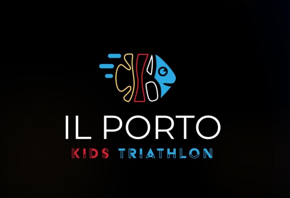 Il Porto Kids Triathlon