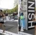 Νικητές 10χλμ Ioannina Lake Run 2021