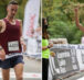 Νικητές 30χλμ Ioannina Lake Run 2021