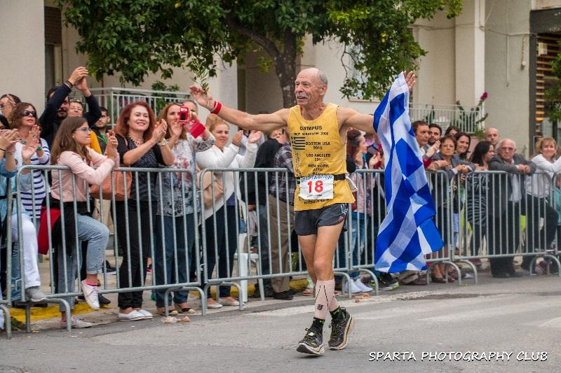 Dimitris Xronis